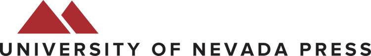 University of Nevada Press logo