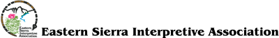ESIA | Eastern Sierra Interpretive Association Logo